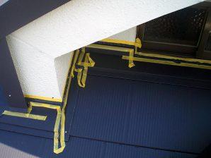 屋根葺き替え仕上がり工事
