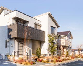 お家を塗りわけ、デザインイメージ